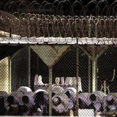 Dans l'enfer de l'islamisme carcéral