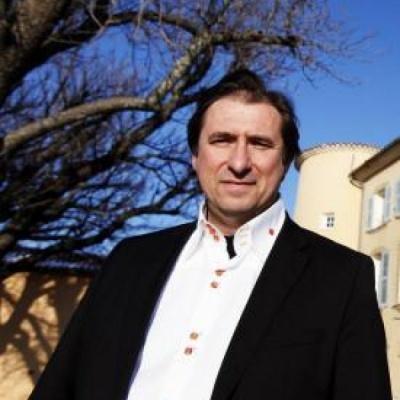 La 8e circonscription du Var réservée à Pierre Jugy